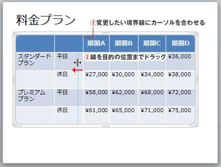 PowerPoint表